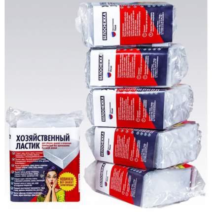 АКЦИОННЫЙ КОМПЛЕКТ, Набор: 5 упаковок + 1 упаковка в подарок!
