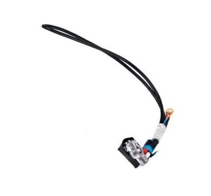 Провода АКБ для а/м ГАЗ-3302 402дв комплект 038