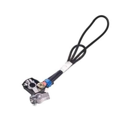 Провода АКБ для а/м ГАЗ-3302 Газель 406дв комплект 039