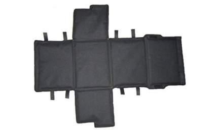 Термозащита для аккумулятора 190x250x180 мм. нейлоновая черная