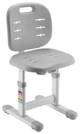 Стул Holto-6 серый