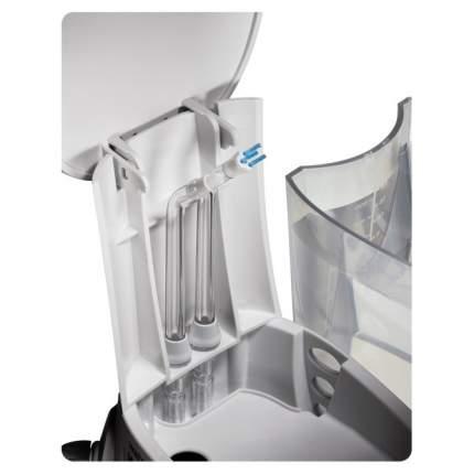 Ирригатор WaterPik WP-660 E2 Aquarius White