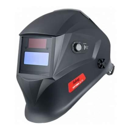 "Сварочная маска FUBAG OPTIMA 9-13 ""Хамелеон"" 38072"