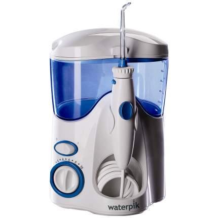 Ирригатор WaterPik WP-100 E2 Ultra White