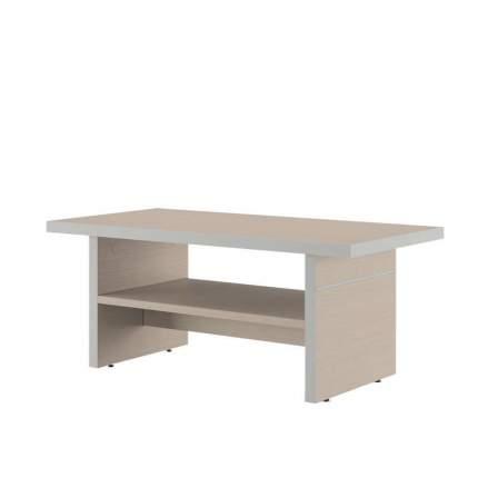 Кофейный стол Zoom 1200x600х500 арт.ZOM275600