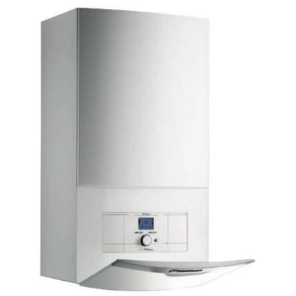 Котел газовый настенный Vaillant VU 240/5-5 atmoTEC plus 10015251, 24 кВт