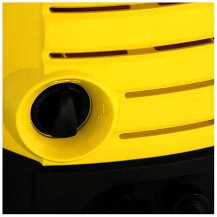 Электрическая мойка высокого давления Karcher 1.950-213.0 K5 UM