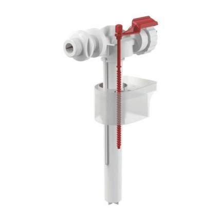 """Заливная арматура для бачка боковое подключение Alca Plast A15 1/2"""""""