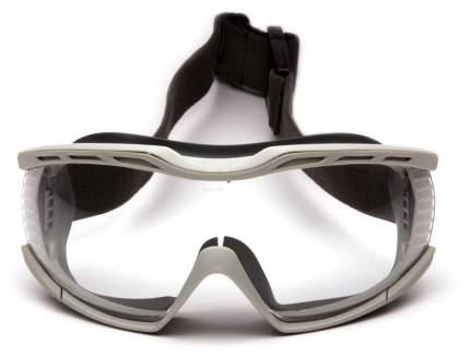 Защитная маска Pyramex Capstone