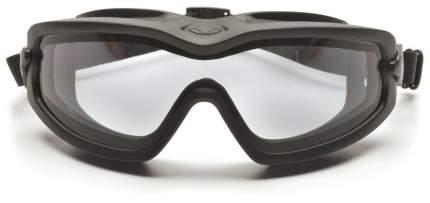 Защитная маска Pyramex V2G-Plus 6410SDT