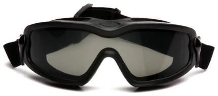 Защитная маска Pyramex V2G-Plus 6420SDT