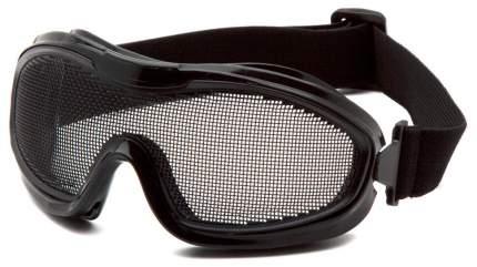 Защитная маска Pyramex G9WMG