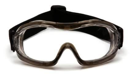 Защитная маска Pyramex G704T