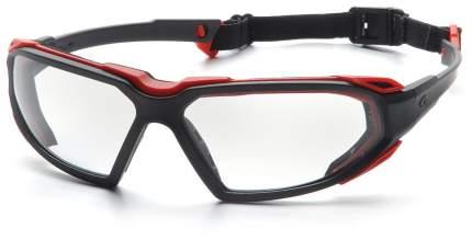 Защитные очки Pyramex Highlander RVGSBR5010DT
