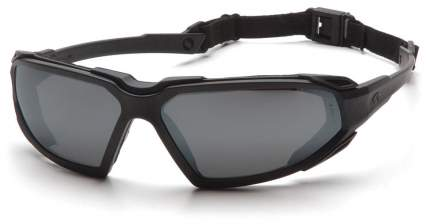Защитные очки Pyramex Highlander VGSBB5020DT