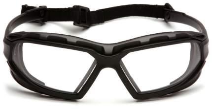 Защитные очки Pyramex Highlander-XP RVGSBG5010DT