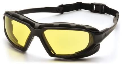 Защитные очки Pyramex Highlander-XP RVGSBG5030DT
