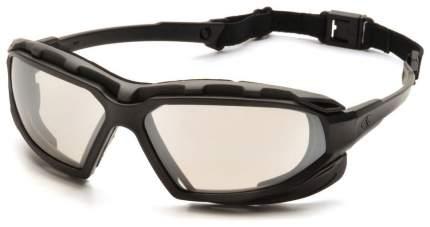Защитные очки Pyramex Highlander-XP RVGSBG5080DT