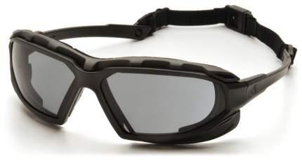 Защитные очки Pyramex Highlander-XP RVGSBG5020DT