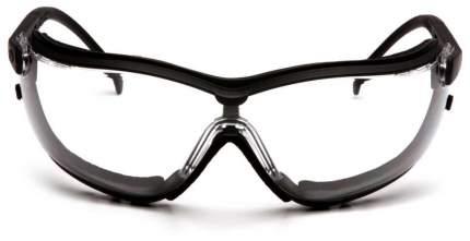Защитные очки Pyramex V2G GB1810ST