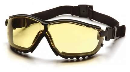Защитные очки Pyramex V2G GB1830ST