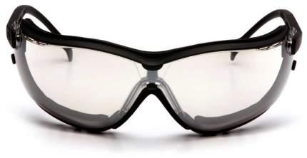 Защитные очки Pyramex V2G GB1880ST