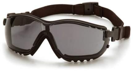 Защитные очки Pyramex V2G GB1820ST
