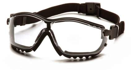 Защитные очки Pyramex V2G GC1810ST
