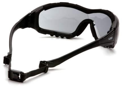 Защитные очки Pyramex V3G GB8220STRX