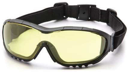 Защитные очки Pyramex V3G GB8230ST