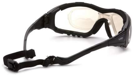 Защитные очки Pyramex V3G GB8280ST