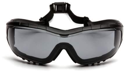 Защитные очки Pyramex V3G GB8220ST