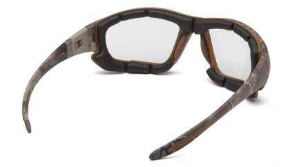 Защитные очки Pyramex XSG