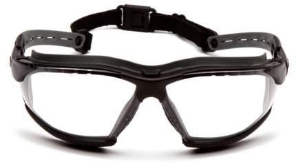 Защитные очки Pyramex Isotope GB9410STM