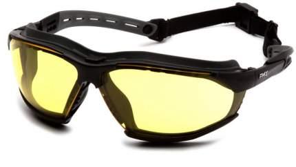 Защитные очки Pyramex Isotope GB9430STM