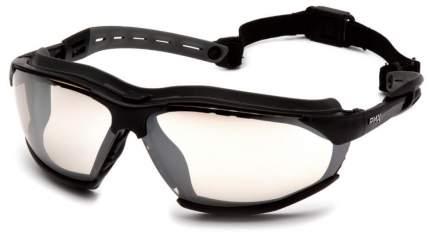 Защитные очки Pyramex Isotope GB9480ST