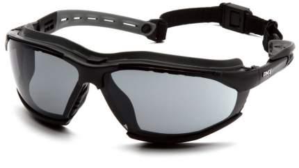Защитные очки Pyramex Isotope GB9420STM
