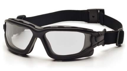 Защитные очки Pyramex I-Force Slim RVGSB7010SDNT