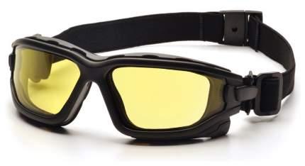 Защитные очки Pyramex I-Force Slim RVGSB7030SDNT