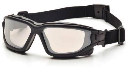 Защитные очки Pyramex I-Force 7080SDT