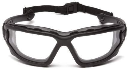 Защитные очки Pyramex I-Force 7010SDT