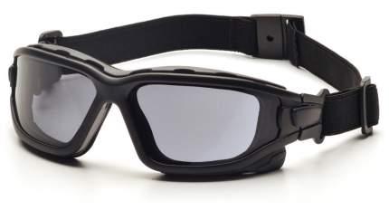 Защитные очки Pyramex I-Force 7020SDT