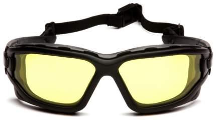 Защитные очки Pyramex I-Force 7030SDT