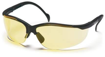Защитные очки Pyramex Venture 2