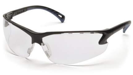 Защитные очки Pyramex Venture 3 5710D