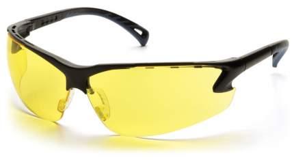 Защитные очки Pyramex Venture 3 5730D