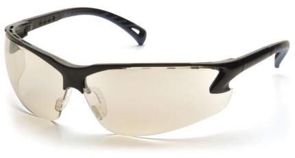Защитные очки Pyramex Venture 3 5780D