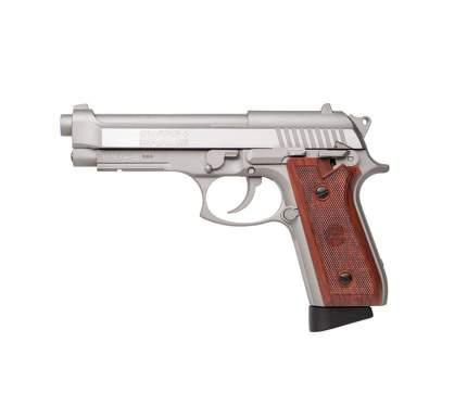 Пневматический пистолет Beretta Swiss Arms SA92