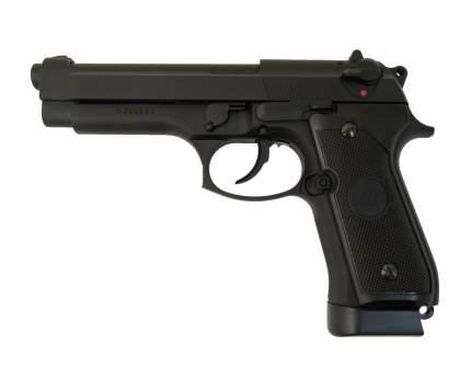 Пневматический пистолет Beretta ASG X9 Classic