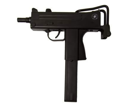 Пневматический пистолет Cobray ASG Ingram M11